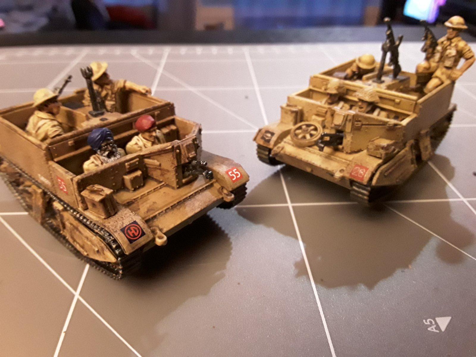 [Armée ] Anglais - 8th army 200311071626761880