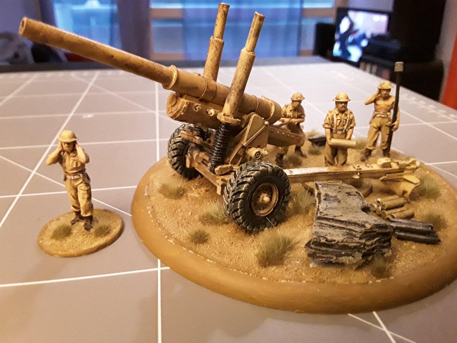 [Armée ] Anglais - 8th army 200311071627788828