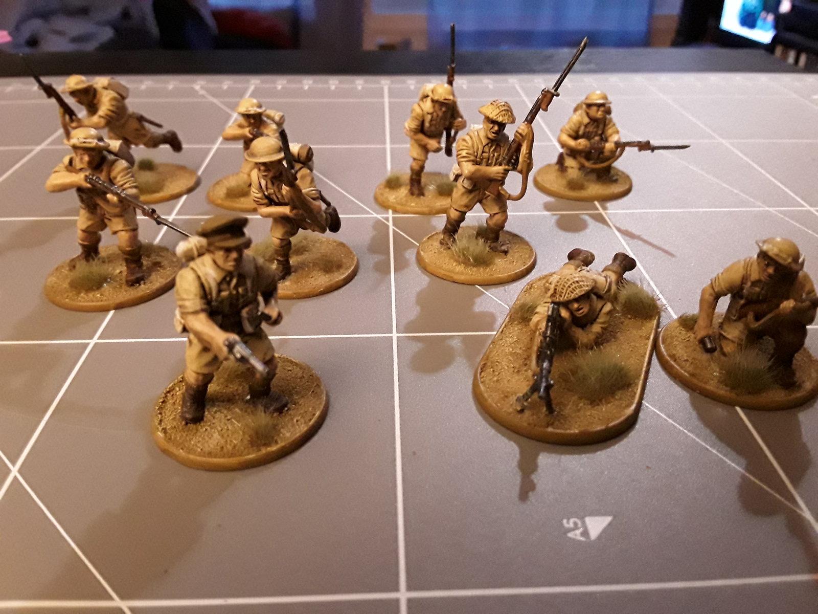 [Armée ] Anglais - 8th army 200311071704181503