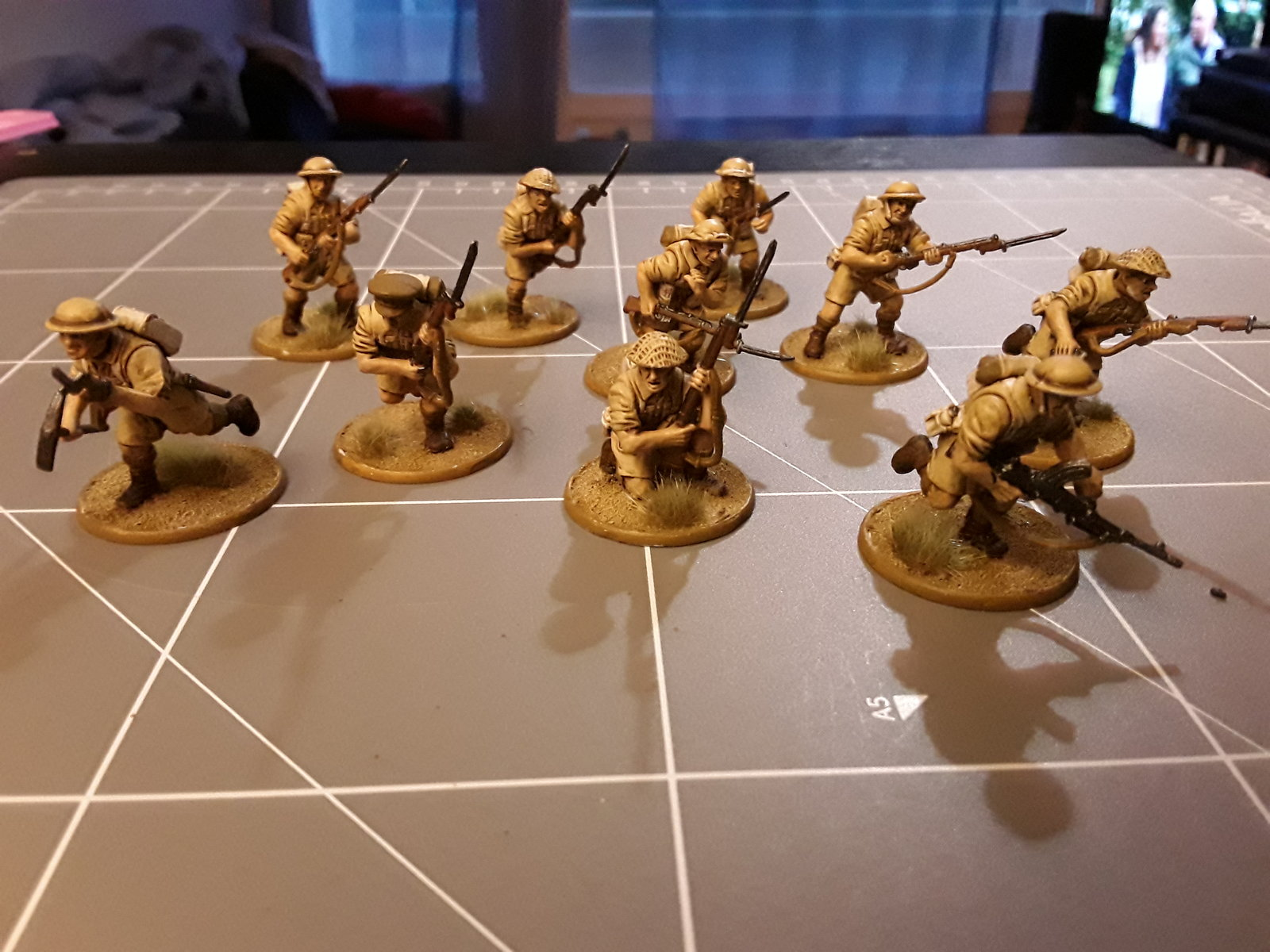 [Armée ] Anglais - 8th army 200311071719651358