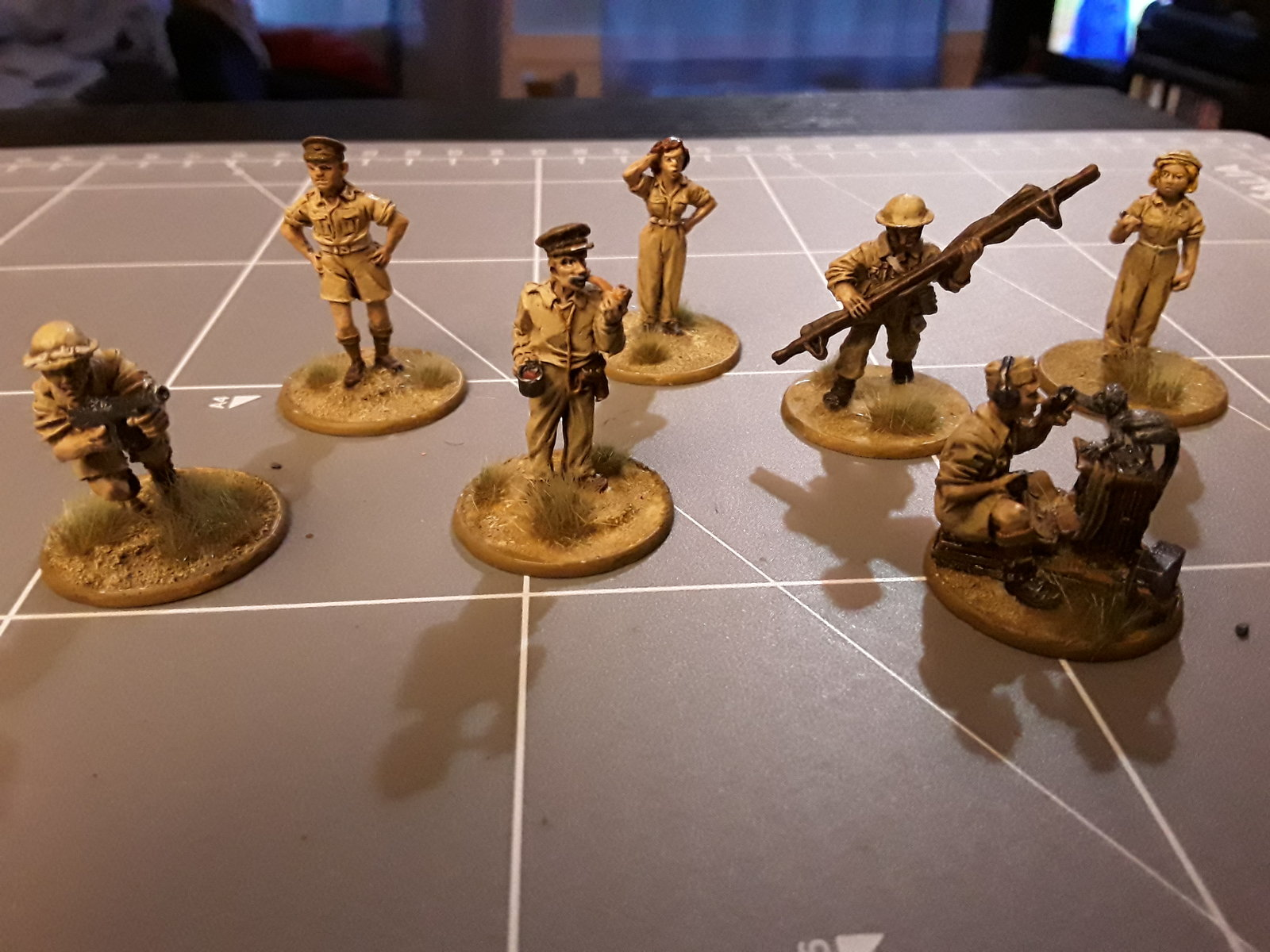 [Armée ] Anglais - 8th army 200311071836284189