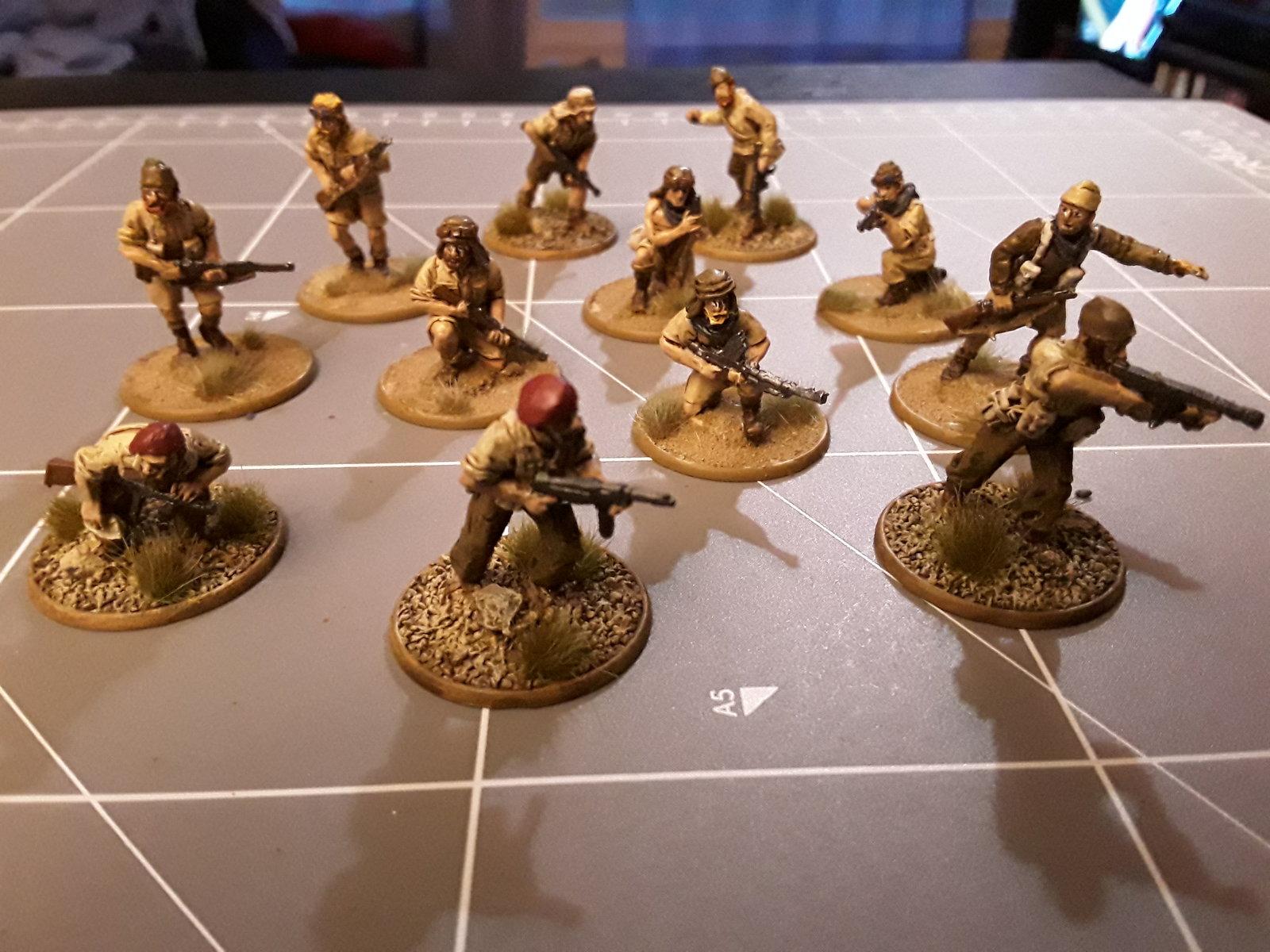 [Armée ] Anglais - 8th army 200311071848129904