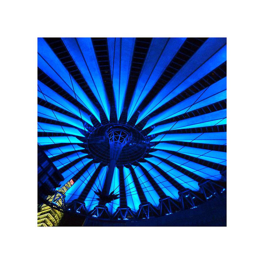 [Architecture_et_Graphisme] Berlin - potsdamer Platz, 2020 200311105119997876