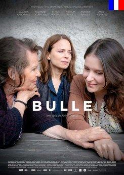 Bulle (2020) - Saison 1
