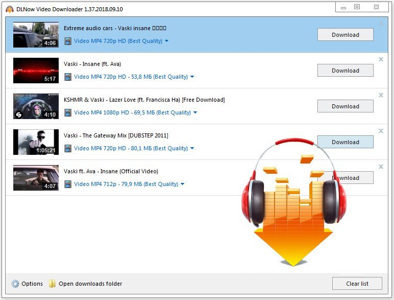 Firefox Video Downloader: 3 Ways to Download Video from