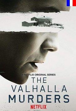 Les Meurtres de Valhalla - Saison 1