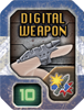 digital weapon