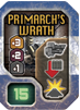 primarch wrath