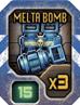 melta bombs