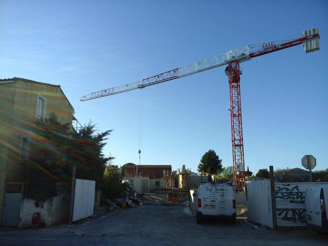 Saez villeneuve 03-2020