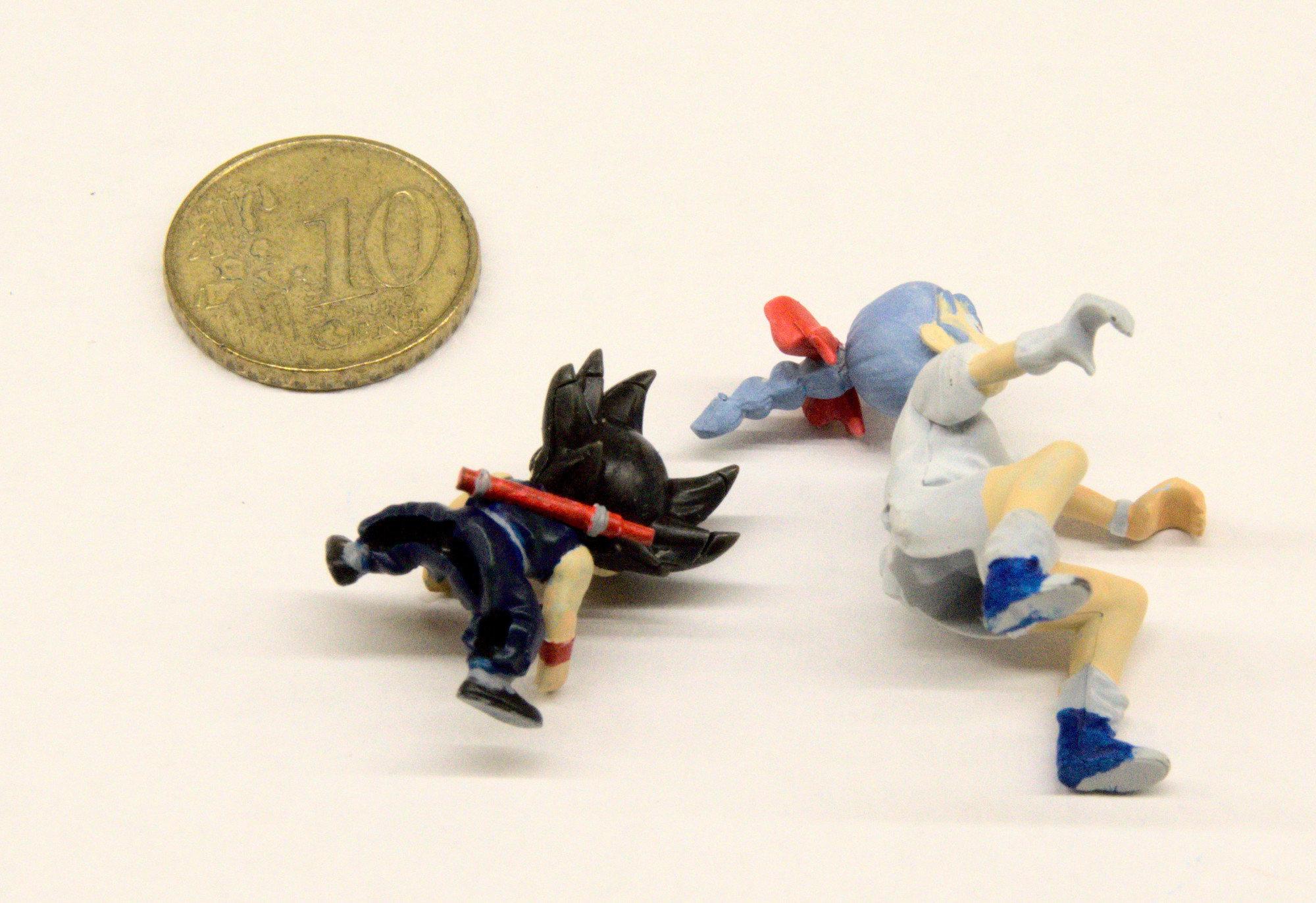 Moto Dragon Ball / Bandai par Jayce 200315010543241079
