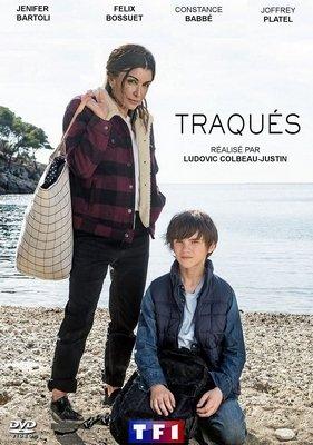 Traques - Telefilm - [Uptobox] 200315030415118107