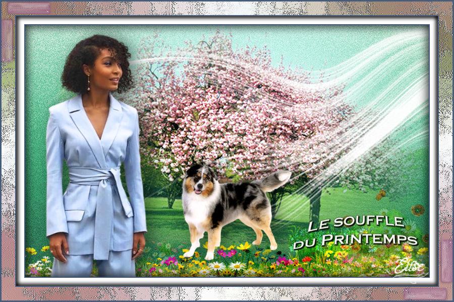 Le souffle du printemps   (psp) 200315102945912078