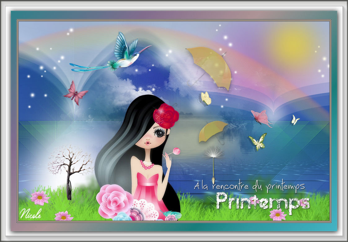 Rencontre avec le printemps (Psp) 200315114221564707