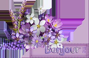 Chasse aux oeufs ¤ tutoriel de Renéegraphisme ¤ 200315122538283116