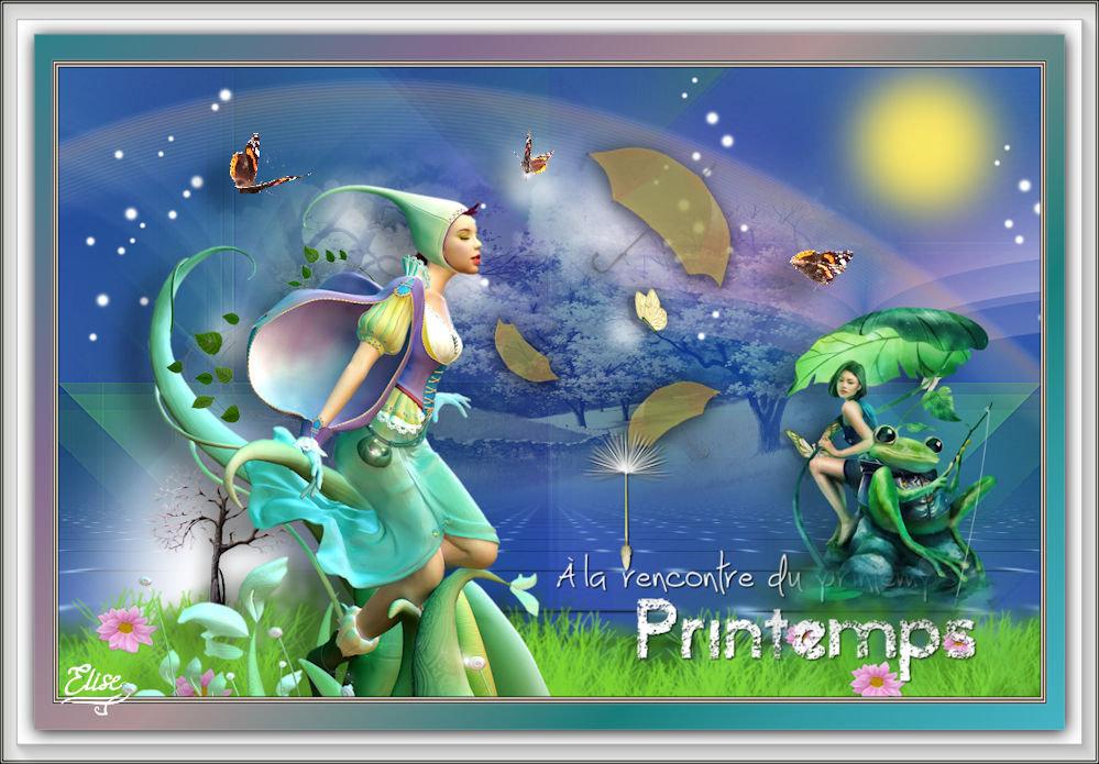Rencontre avec le printemps (Psp) 200315124144611120