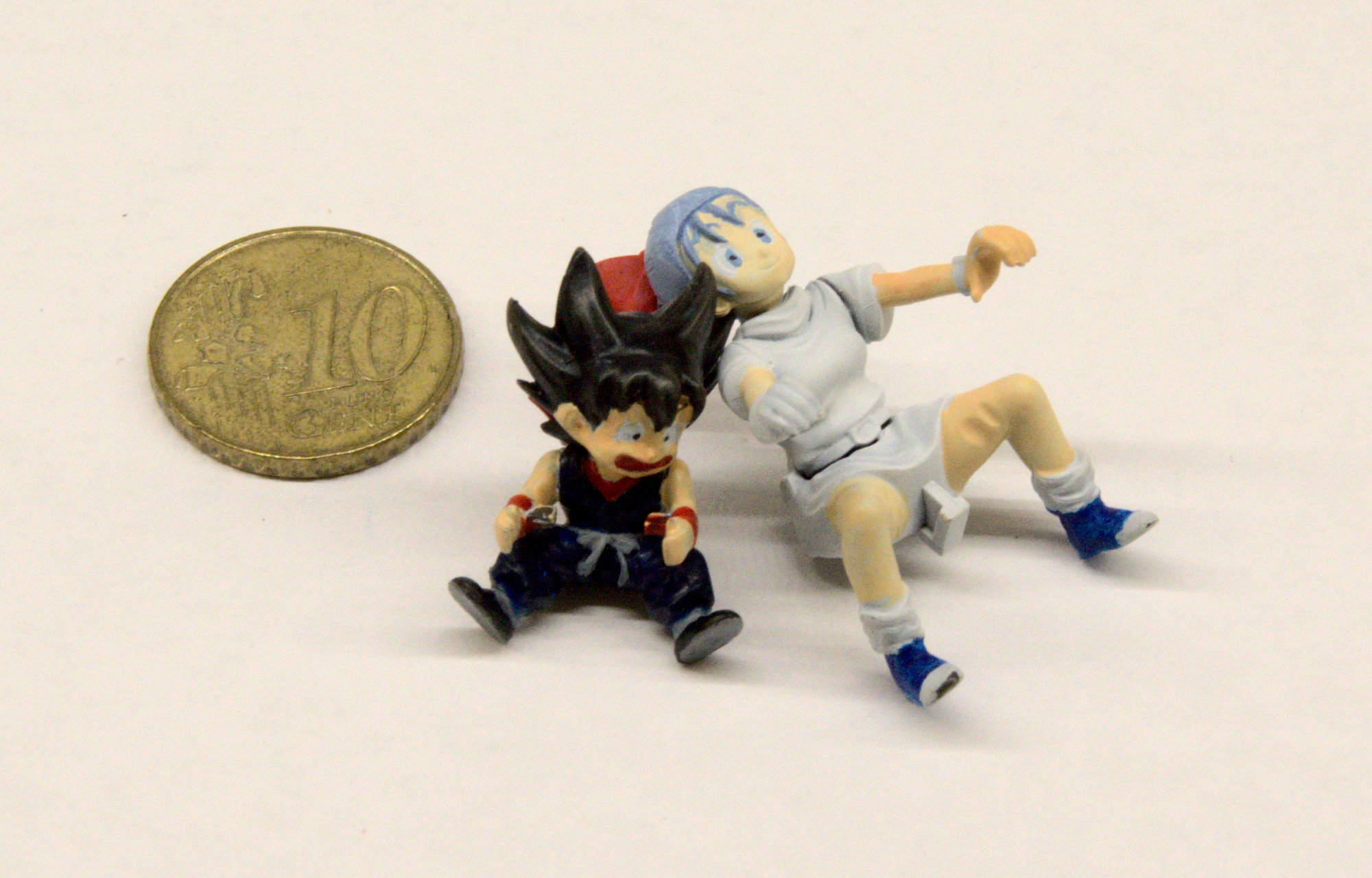 Moto Dragon Ball / Bandai par Jayce 200315124749879161