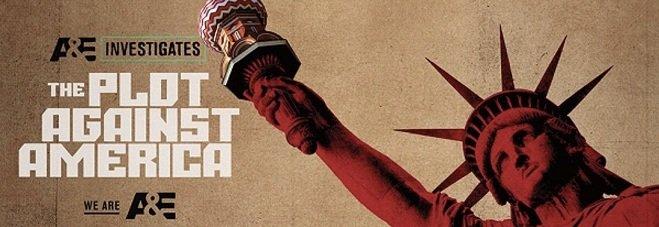 The Plot Against America Season 1 Episode 3 [S01E03]