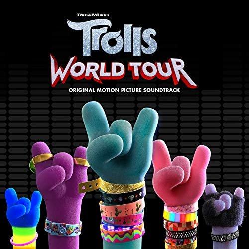 VA-Trolls World Tour-OST-(Deluxe Edition)-2020-C4