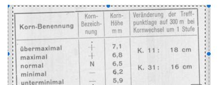 un K31  200316062626132324