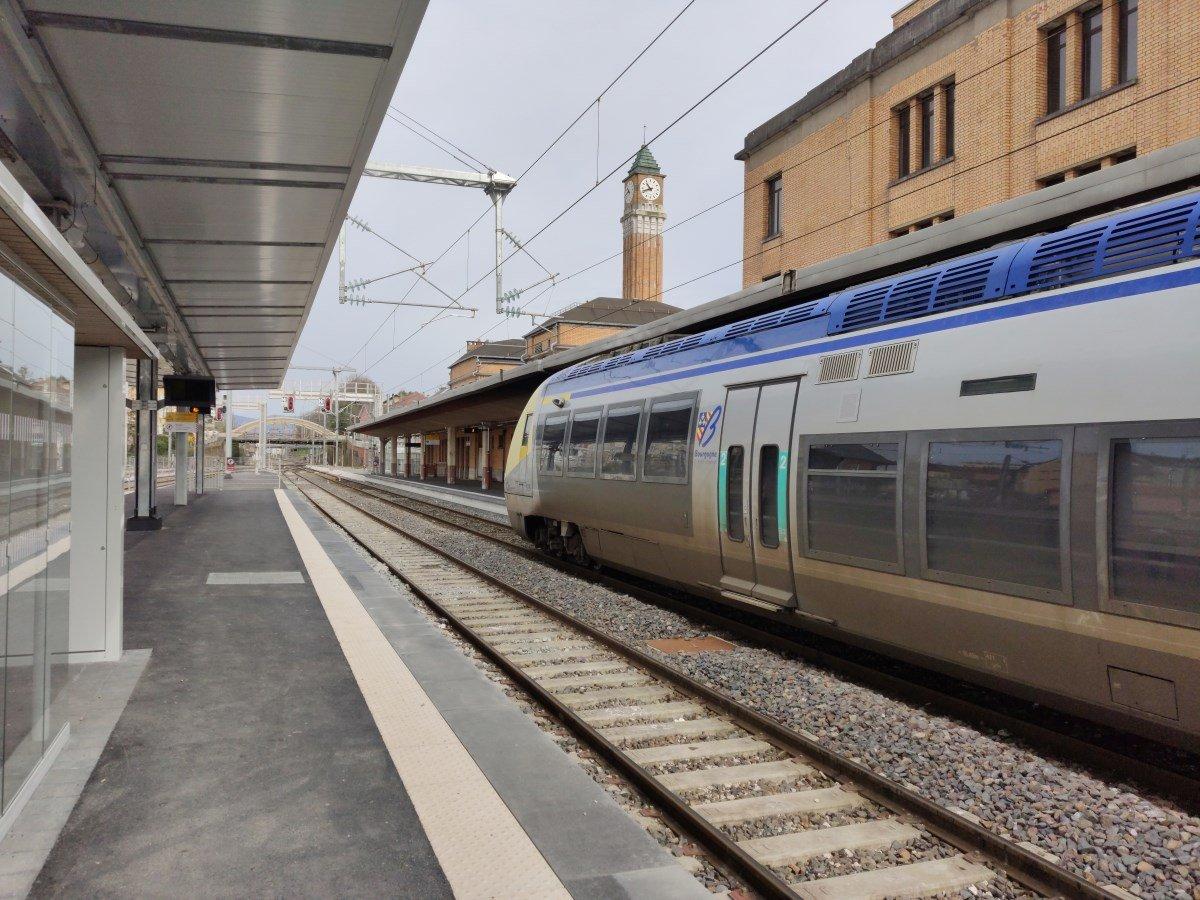 Ligne Épinal - Belfort - Page 2 200316114850240945