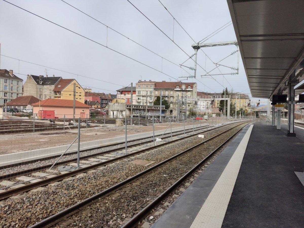 Ligne Épinal - Belfort - Page 2 200316114850495529