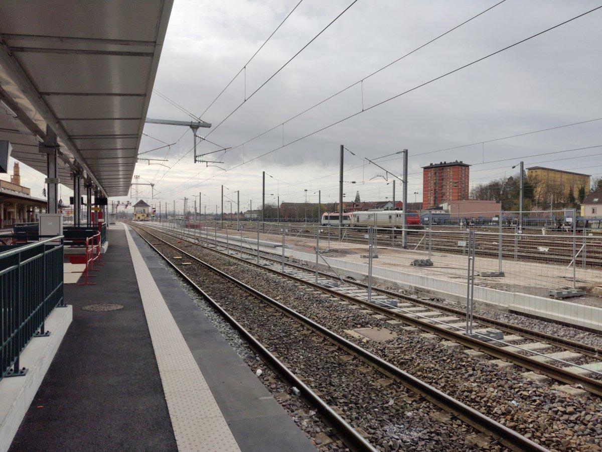 Ligne Épinal - Belfort - Page 2 200316114850755541