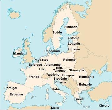 L'Europe, çà fait peur. - Page 3 200317061121747071