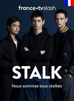 Stalk (2020) - Saison 1