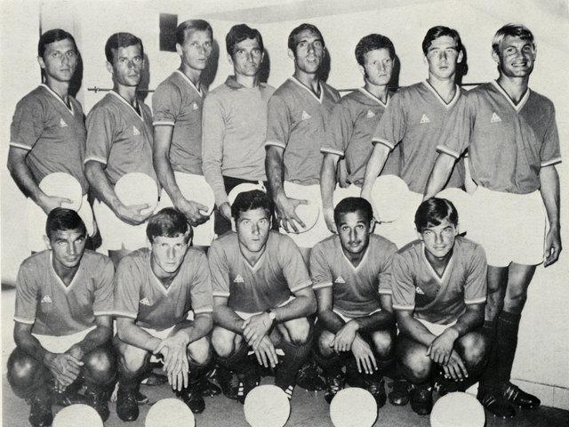 poster-officiel-1967-1968