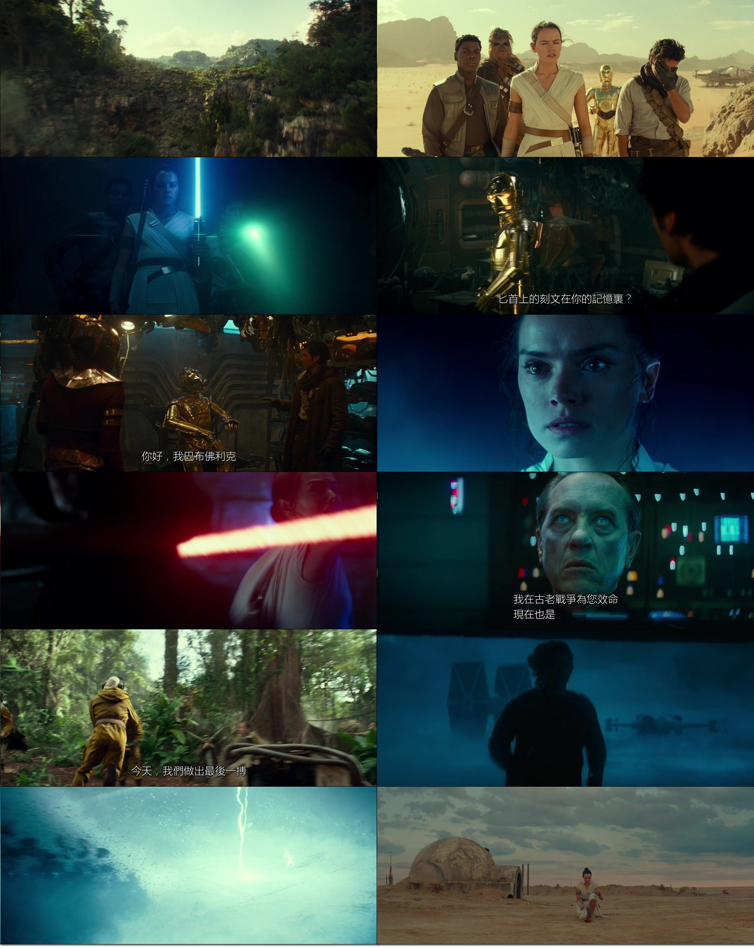 Star.Wars.Episode.IX.The.Rise.of.Skywalker.2019.1080p.BluRay.x264.DTS-CHD.mkv