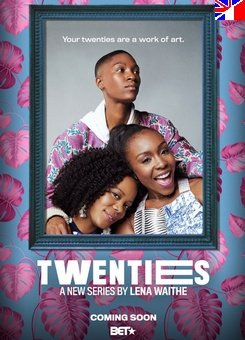 Twenties - Saison 1