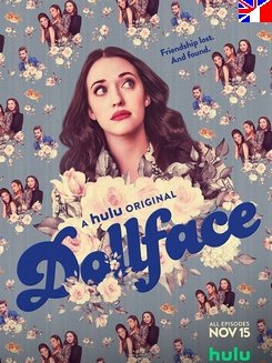 Dollface - Saison 1