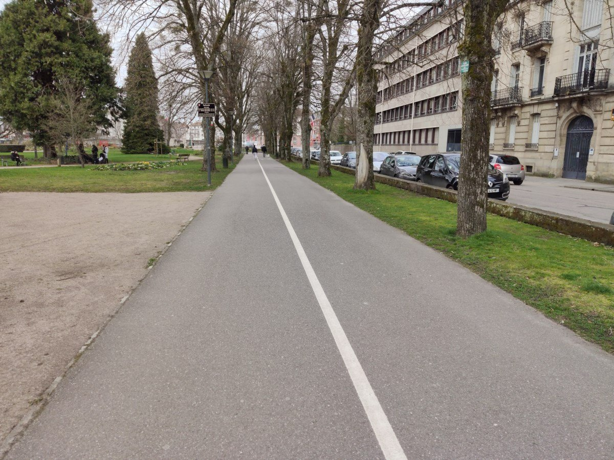 Vélibois, vélos et déplacements doux 200318111701422907