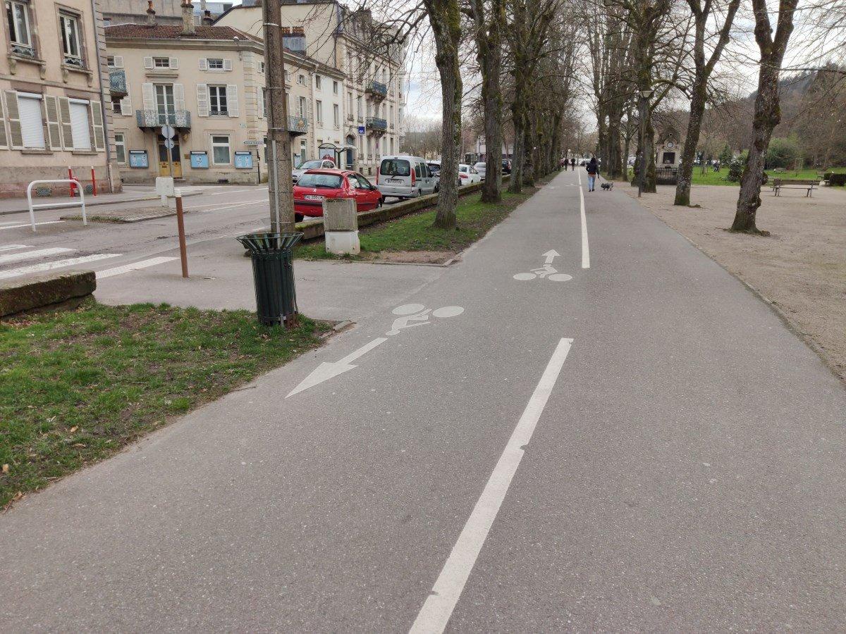 Vélibois, vélos et déplacements doux 200318111701697596