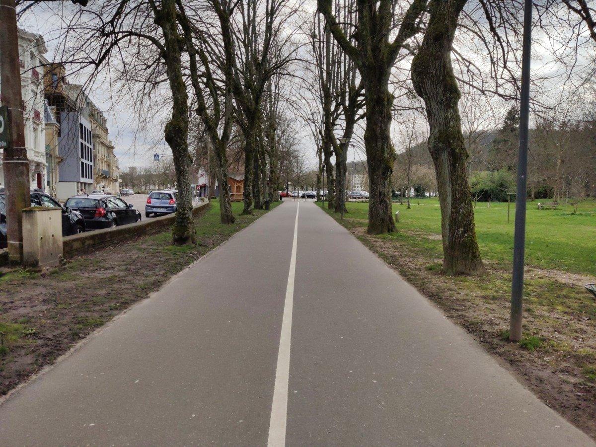 Vélibois, vélos et déplacements doux 200318111702421172