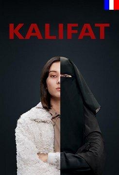 Kalifat - Saison 1