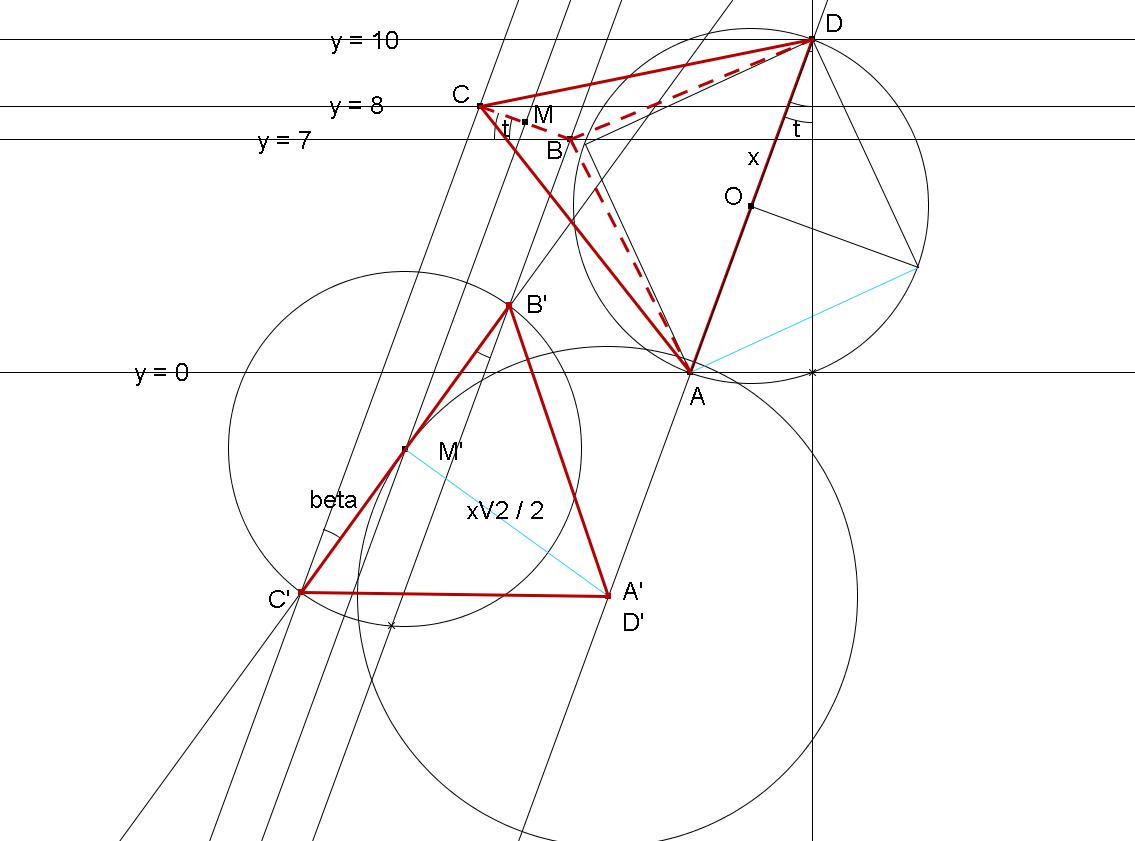 tétraedre