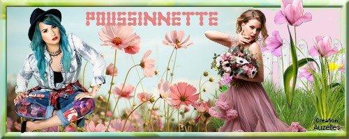 Bonheur, souci, espoir - Page 3 200320032421601528