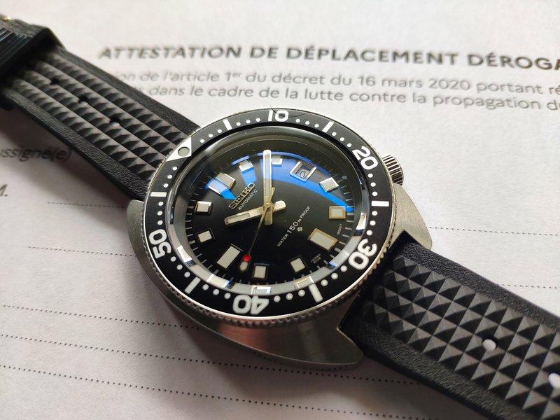 Votre montre du jour - Page 14 200321103203253111