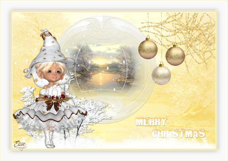 Les beautés de l'hiver    (psp) 200321013019846701