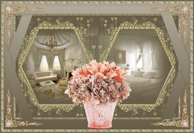 Chérie et les roses  ( psp) 200321021145331994