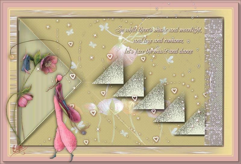 Let's Dance   ( psp) 200321041009403272