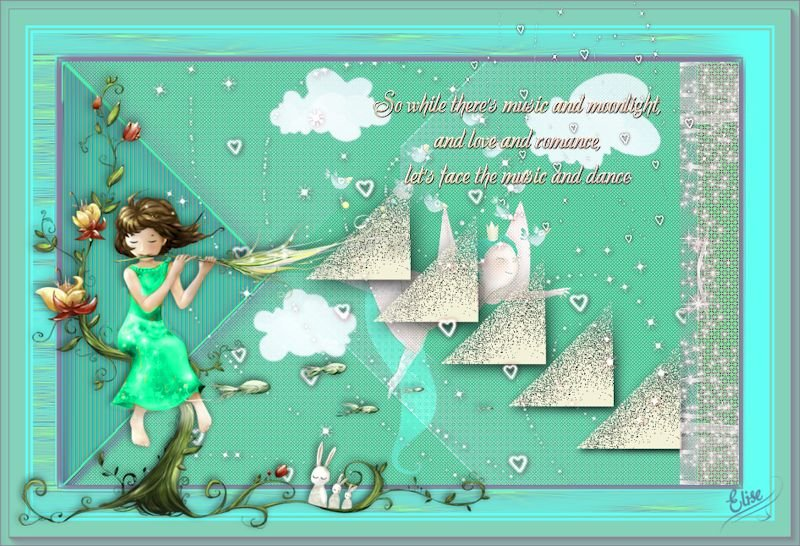 Let's Dance   ( psp) 20032104113433312