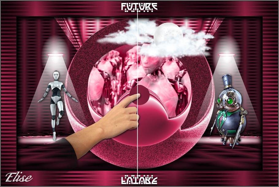 Futur    ( psp) 20032104430148381