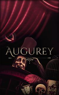 L'Augurey