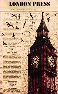 London Press