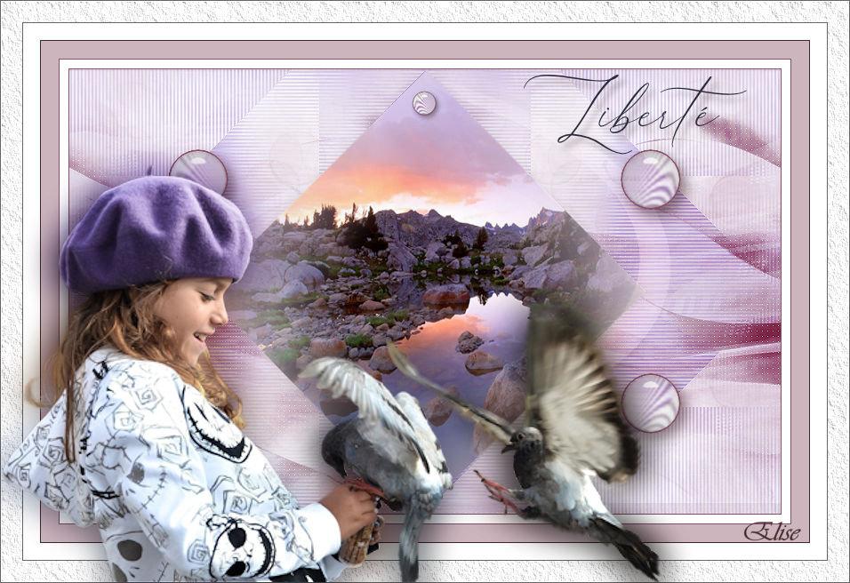 Liberté (Psp) 200321075618479865