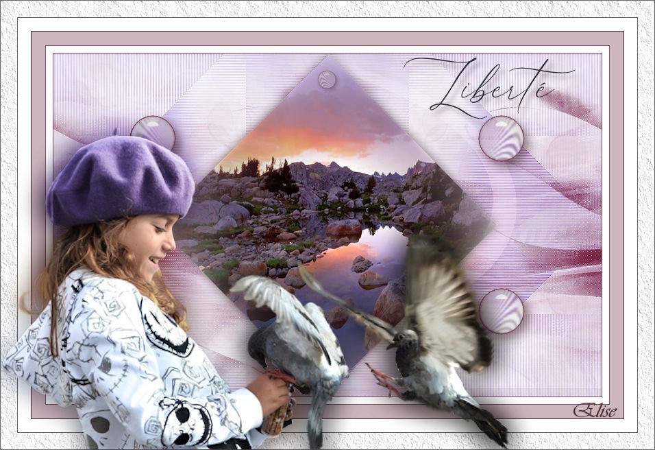 Liberté (Psp) 200321090331510799