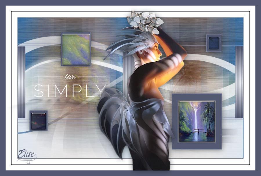 Simply   ( psp) 200321115632924505